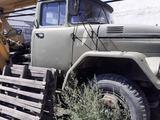ЗиЛ  130 1988 года за 1 500 000 тг. в Караганда – фото 2