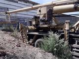 ЗиЛ  130 1988 года за 1 500 000 тг. в Караганда – фото 3