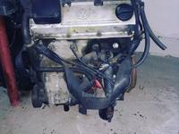 Мотор Фольксваген Пассат в Караганда