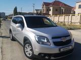 Chevrolet Orlando 2013 года за 4 300 000 тг. в Актау