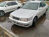 Toyota Camry Lumiere 1995 года за 1 200 000 тг. в Усть-Каменогорск – фото 2