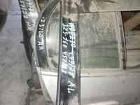Дверь. Toyota Aristo 160 за 15 000 тг. в Алматы