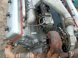Двигатель ЯМЗ 238 в Аркалык – фото 2