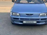 Subaru Impreza 1995 года за 2 150 000 тг. в Алматы