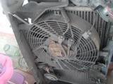 Радиатор, телевизор, вентилятор за 15 000 тг. в Нур-Султан (Астана) – фото 2