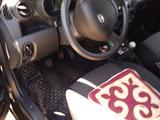 ВАЗ (Lada) Granta 2190 (седан) 2013 года за 3 000 000 тг. в Костанай – фото 3