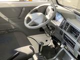 Chevrolet  Labo 2020 года за 3 500 000 тг. в Нур-Султан (Астана) – фото 3