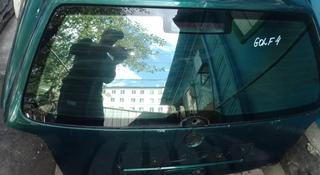 Крышка багажника за 25 000 тг. в Алматы