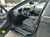 Hyundai Sonata 2021 года за 13 600 000 тг. в Костанай – фото 5