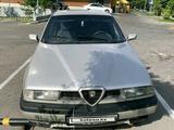 Alfa Romeo 155 1997 года за 1 500 000 тг. в Алматы