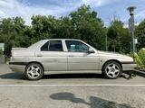 Alfa Romeo 155 1997 года за 1 500 000 тг. в Алматы – фото 5