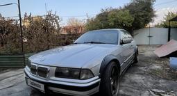 BMW 325 1993 года за 2 500 000 тг. в Алматы