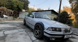 BMW 325 1993 года за 2 500 000 тг. в Алматы – фото 2