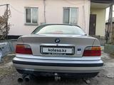 BMW 325 1993 года за 2 500 000 тг. в Алматы – фото 5
