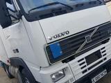 Volvo  FH 12 420 2000 года за 15 000 000 тг. в Шардара – фото 2