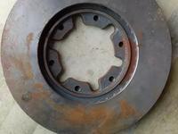 Тормозной диск за 8 000 тг. в Актобе