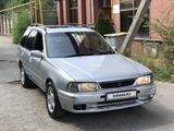 Nissan Wingroad 1997 года за 1 700 000 тг. в Алматы