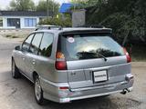 Nissan Wingroad 1997 года за 1 700 000 тг. в Алматы – фото 4