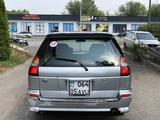 Nissan Wingroad 1997 года за 1 700 000 тг. в Алматы – фото 5