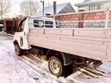 ГАЗ ГАЗель 2012 года за 4 100 000 тг. в Алматы – фото 4