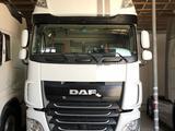 DAF  510 2015 года за 25 500 000 тг. в Тараз
