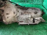 Автомат MERCEDES-BENZ E240 W210 M112.911 1998 за 126 000 тг. в Костанай