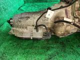 Автомат MERCEDES-BENZ E240 W210 M112.911 1998 за 126 000 тг. в Костанай – фото 2
