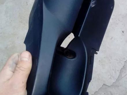 Крышка руля бмв е34 за 3 000 тг. в Шымкент