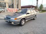 ВАЗ (Lada) 2114 (хэтчбек) 2011 года за 1 800 000 тг. в Алматы – фото 2