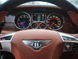 Bentley Continental GT 2008 года за 22 000 000 тг. в Алматы