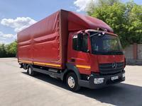 Mercedes-Benz  Atego 823 2015 года за 19 500 000 тг. в Караганда