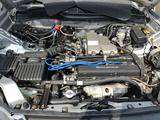 ДВС мотор, двигатель, на Honda CRV RD1 RD7 за 500 000 тг. в Караганда