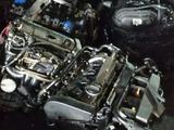 Двигатель за 11 111 тг. в Шымкент – фото 4