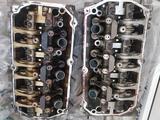 Головки двигателя 6b31 mitsubishi pajero sport за 150 000 тг. в Нур-Султан (Астана)