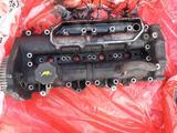Головка блока цилиндров гбц 2.3 Фиат Дукато Fiat Ducato за 230 000 тг. в Семей – фото 2