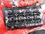 Головка блока цилиндров гбц 2.3 Фиат Дукато Fiat Ducato за 230 000 тг. в Семей