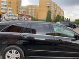 Mercedes-Benz R 500 2006 года за 4 000 000 тг. в Нур-Султан (Астана) – фото 5
