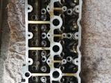 271 головка двигателя мерседес w203 за 50 000 тг. в Усть-Каменогорск – фото 2