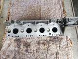 271 головка двигателя мерседес w203 за 50 000 тг. в Усть-Каменогорск – фото 3