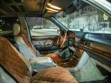 Mercedes-Benz S 320 1994 года за 3 000 000 тг. в Жезказган – фото 3