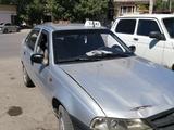 Daewoo Nexia 2014 года за 1 150 000 тг. в Кызылорда – фото 4