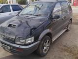 Mitsubishi RVR 1995 года за 1 300 000 тг. в Актобе – фото 2