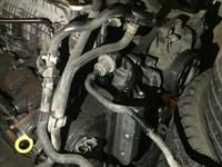 Двигатель Шкода Октавия 2014 1.2 tsi с турбиной за 200 000 тг. в Нур-Султан (Астана)