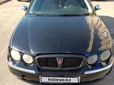 Rover 75 1999 года за 1 950 000 тг. в Нур-Султан (Астана)