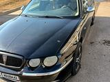 Rover 75 1999 года за 1 950 000 тг. в Нур-Султан (Астана) – фото 2
