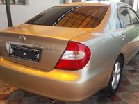 Toyota Camry 2003 года за 4 200 000 тг. в Актау