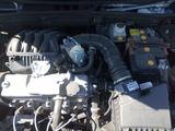 ВАЗ (Lada) 1119 (хэтчбек) 2012 года за 1 380 000 тг. в Актобе – фото 3