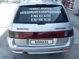 ВАЗ (Lada) 2111 (универсал) 2007 года за 1 400 000 тг. в Уральск – фото 2