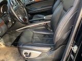 Mercedes-Benz GL 450 2007 года за 5 200 000 тг. в Тараз – фото 3