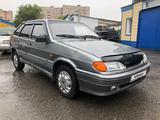 ВАЗ (Lada) 2114 (хэтчбек) 2006 года за 950 000 тг. в Петропавловск – фото 3